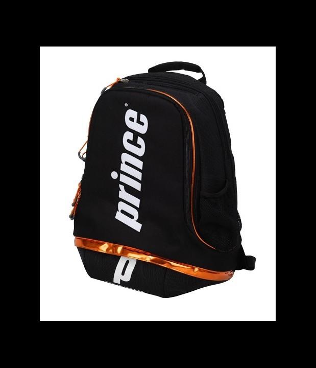 4ef97248cb5b7 Prince Tour Team Orange - Plecak - Plecaki