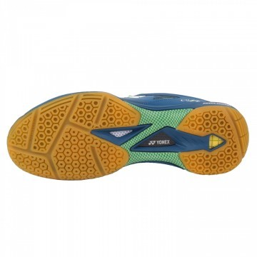 Yonex Power Cushion 65 Z2 Wide Dark Marine