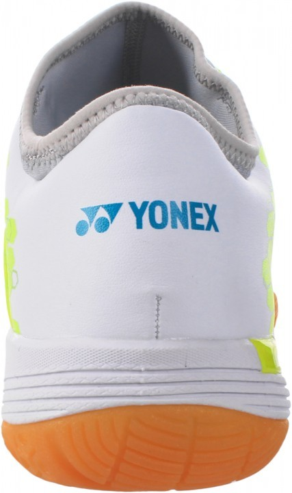 Yonex Power Cushion 03 Z Ladies