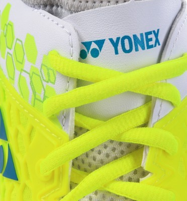 Yonex Power Cushion 03 Z Ladies buty do badmintona damskie