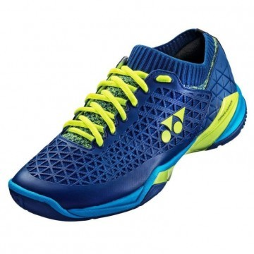 Yonex Power Cushion Eclipsion Z Men Midnight Navy