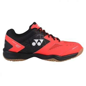 Yonex SBM PC 48 Red / Black