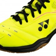 Yonex SBM 65 R2 Bright Yellow buty do badmintona