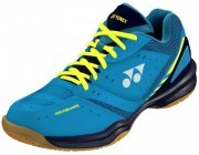 Yonex SHB 30 Blue Navy buty do badmintona