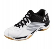 Yonex SHB PC Comfort Z Mens buty do badmintona
