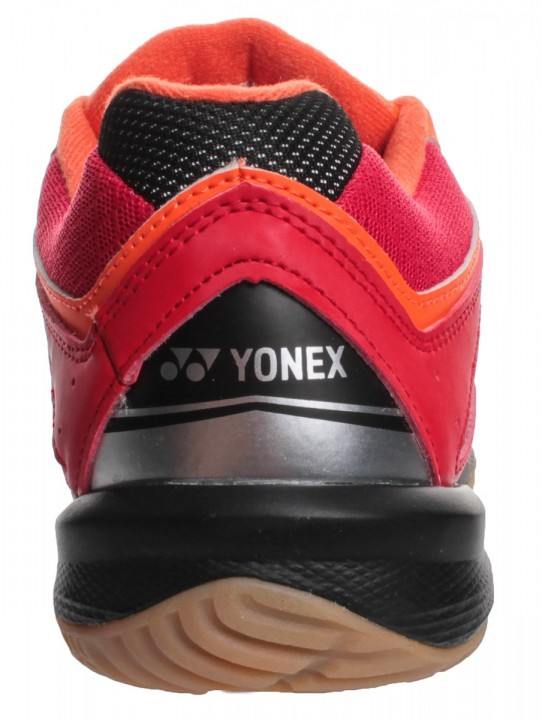 Yonex Power Cushion 36 Red