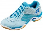 Yonex SHB PC Comfort Z Ladies buty do badmintona damskie