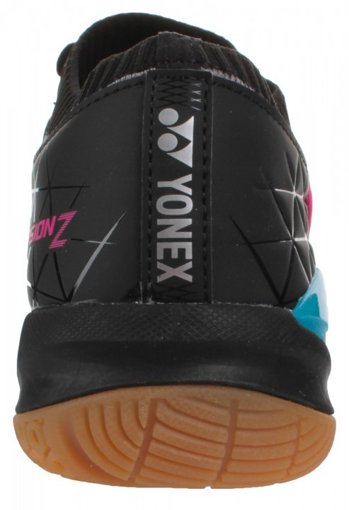 Yonex SB Eclipsion Z Men Pink Blue