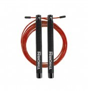 THORN+fit Speed Rope Ultra 2.0