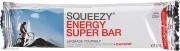 Squeezy Super Energy Bar 1szt