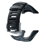 Suunto Pasek Ambit3 Run Black
