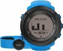 Suunto Ambit3 Vertical Blue + HR pas do mierzenia tętna