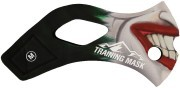 Training Mask 2.0 Sleeve Jokester