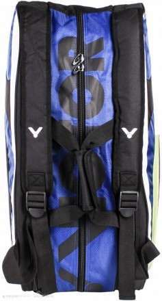 Victor Multithermobag 12R Blue / Black