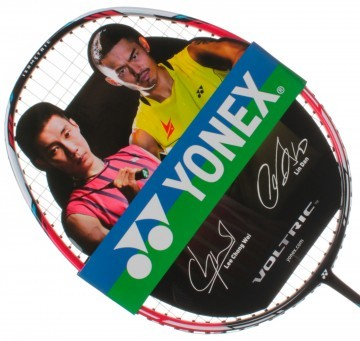 Yonex Voltric Power Flight