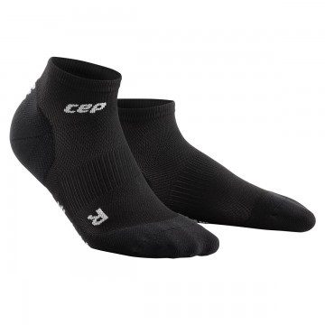 Cep Ultralight Dynamic Low Cut 3.0 Męskie Czarne