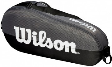 Wilson Team 1 Compartment Small Tennis Bag