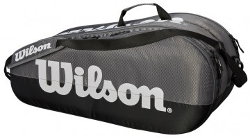 Wilson Team 2 Compartment 9R Bag