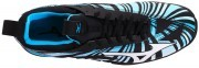 Mizuno Wave Mirage 2 F4 Special Blue buty do badmintona