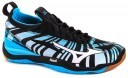 Mizuno Wave Mirage 2 F4 Special Blue