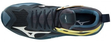 Mizuno Wave Mirage 3 Gladiator