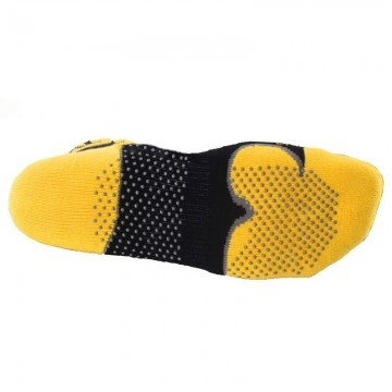 Karakal X4 Trainer Black / Yellow