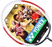 Yonex B-4000 Red <span class=lowerMust>rakieta do badmintona</span>