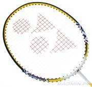 Yonex Muscle Power 2 <span class=lowerMust>rakieta do badmintona</span>