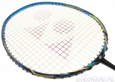 Yonex Nanoray 800 rakieta do badmintona