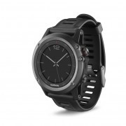Garmin Fenix 3 Gray Performer