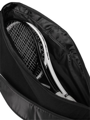 Wilson Federer Super Sling Bag torba do badmintona