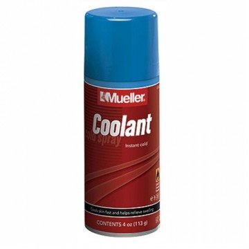 Mueller Cold Spray