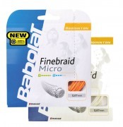 Babolat Finebraid Micro 0,67mm - box