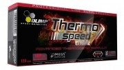 Olimp Thermo Speed Ekstreme 120kap