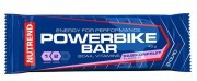 Nutrend Power Bike Bar 45g