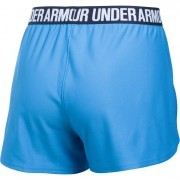 Under Armour Play Up Short 464