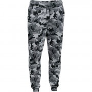 Under Armour Storm Rival Novelty Jogger Urban