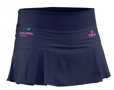 Salming PSA Skirt Women