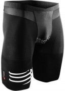 Compressport Brutal Short V2 Black TR3