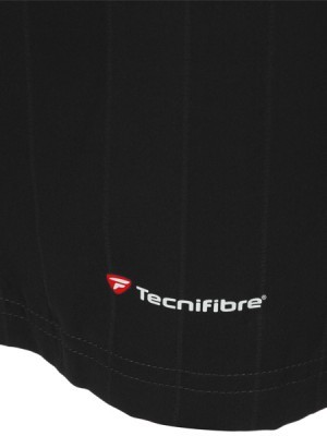 Tecnifibre X-Cool Short Black