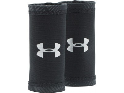 Under Armour CoolSwitch Wristband Black