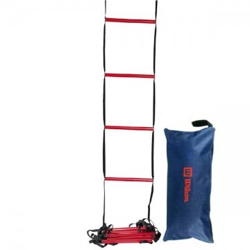 Wilson Training Ladder - drabinka