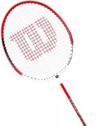 Wilson Champ 90 rakieta do badmintona