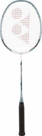 Yonex Nanoray Dynamic Spirit White